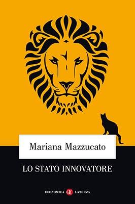 Stato innovatore