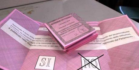 f1_0_l-appello-di-183-costituzionalisti-per-il-no-al-referendum-del-20-21-settembre-2020